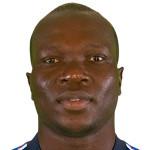 Spielerprofil Vincent Aboubakar