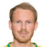 Sverre Torp