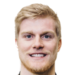 Emil Jonassen
