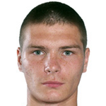Mikhail Markin