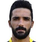 Mehmet Erdem Uğurlu