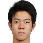 Yukitoshi Ito