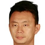 Li Shuai