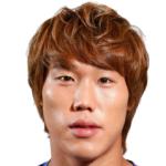 Kim Tae-Youn