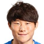 Hwang Il-Su