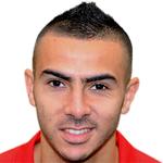 O. Assaidi