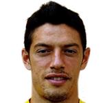 Amedeo Tacchinardi