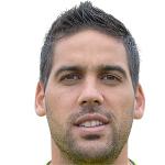 Gabriel Cichero