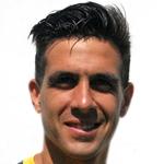 Juan Munafo
