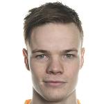 Mats Hansen
