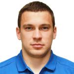 V. Priyomov