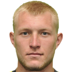 Valeriy Kichin