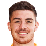 Declan Gallagher