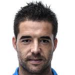 Héctor Simón