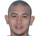 Carlos Luna