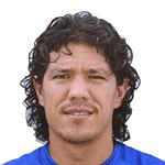 Óscar Vílchez