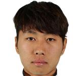Huan Fu