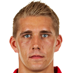 Spielerprofil Nils Petersen