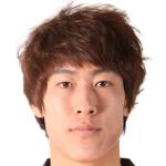 Jeong Da-Hooeon