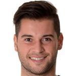 Zlatan Alomerović