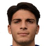 Mauro Scaglione