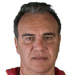 M. Lasarte Arrospide