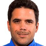 D. Farías Acosta