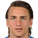 Oliver Sigurjonsson
