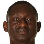 Ousmane Viera