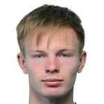D. Fedenko