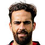 Borja Gómez