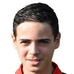 Redouan El Hankouri