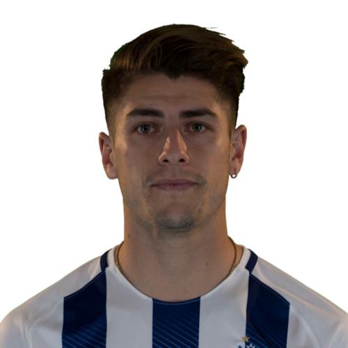 Ángelo Sagal
