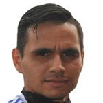 D. Valdés