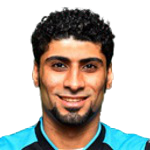 Ahmed Al Kassar