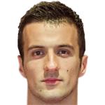 F. Jazvić