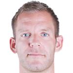 Martin Thomsen