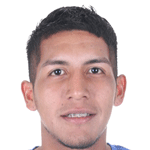 Shonn Sanchez