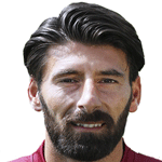 Manuel Iori