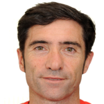 M. García Toral