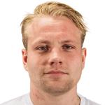 H. Kjelsrud Johansen