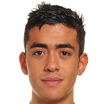 Mohammed Mahnin