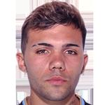 Nicolás Schiappacasse