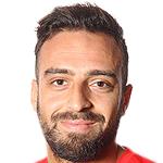 Abdulrahman Khalili