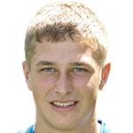 Andriy Blyznychenko