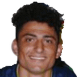Abdulcebrail Akbulut