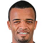 Helder Santos