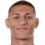 Spielerprofil Richarlison