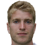Michael De Leeuw