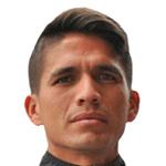 D. Guerrero